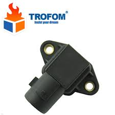Honda Accord S2000 Compare Prices On Accord Sensor Online Shopping Buy Low Price