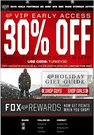 sears after thanksgiving sale fox racing black friday sale u0026 deals for 2017 blacker friday