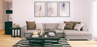 home interior design steps home interior design steps the base furniture wallpaper hd