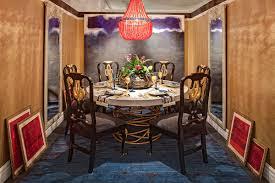dining room tables chicago diffa u2013 dining by design chicago bradley esprit de corps