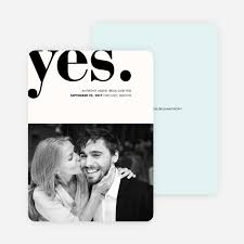 wedding save the date cards save the date cards save the date invitations paper culture