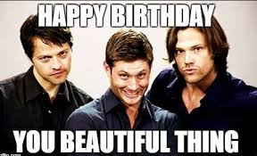 Walking Dead Birthday Meme - 75 funny happy birthday memes for friends and family 2018 page 7
