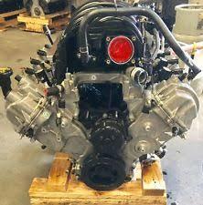 engine for ford f150 ford f150 4 6l 3v vin 8 engine 68k mile 2009 2010 ebay