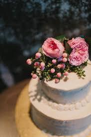 191 best cake images on pinterest cake wedding weddings and bridal