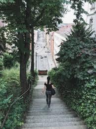 Bad Berg Stuttgart Stuttgart Guide Meine Persönlichen Insider Tipps Black Dots