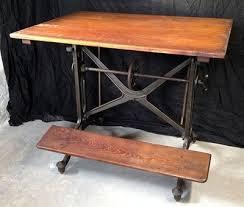 Drafting Table Vinyl 141 Best Drawing Desks Images On Pinterest Drawing Desk