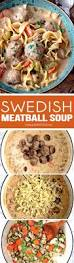 best 25 swedish meatballs crockpot ideas on pinterest swedish