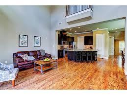 S S Hardwood Floors - 6011a kansas street houston tx carratala group