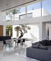 Modern House Interiors 1513 Best Interiors Images On Pinterest Architecture Architects