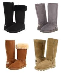 ugg sale in zappos black friday early sale 25 33 ugg boots