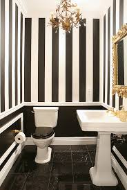 Red And Black Bathroom Decorating Ideas Black White And Red Bathroom Decorating Ideas Genwitch