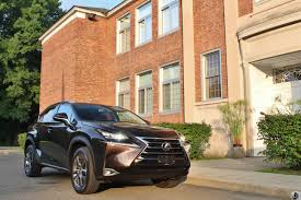 lexus rx 200 test first drive 2015 lexus nx200t u2013 limited slip blog