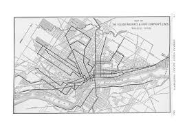 Greenville Ohio Map by
