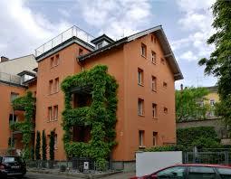 Wohnzimmer Konstanz Impressum Apartments Ferienwohnungen Und Zimmer Für Ihren Urlaub In
