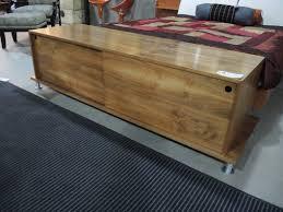 Seamstofit Seams To Fit Home Page - Custom furniture portland
