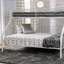 34 best kids bunk bed images on pinterest kids bunk beds 3 4