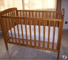 chambre en pin chambre bébé pin massif teinte miel marignane 13700 meubles