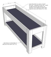 Storage Bench Plans Free by Bedroom Storage Bench Plans Fresh Bedrooms Decor Ideas