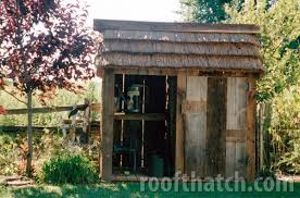 garden potting sheds u2013 the dream of every gardener to have shed