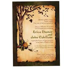 country wedding sayings country wedding invitations sayings wedding invitation
