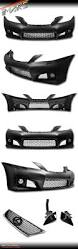lexus spare parts melbourne vic isf style grill u0026 front bumper bar with fog lights for lexus is250