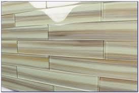 glass tile backsplash images tiles home design ideas
