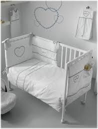 naf naf chambre bébé parure de lit naf naf lit bebe naf naf chambre bb lovely papier