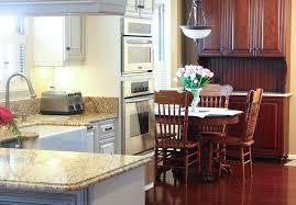 semi custom kitchen cabinets u2013 colorviewfinder co