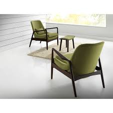 Mid Century Modern Fabric Reproductions Mid Century Modern Furniture Reproductions All Modern Home Designs