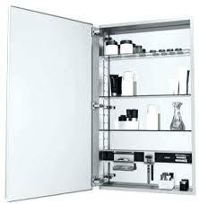 36 inch medicine cabinet 24 x 36 medicine cabinet exmedia me