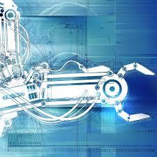 hbr guide to coaching your employees pdf an executive u0027s guide to machine learning mckinsey u0026 company