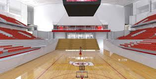 historic 40 million gift will renovate iu u0027s assembly hall and