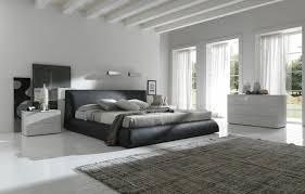 modern minimalist best modern minimalist bedroom decorating ideas contemporary