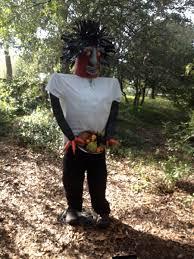 San Antonio Botanical Gardens Events Festivals Contests Scare Up Seasonal Oct 25