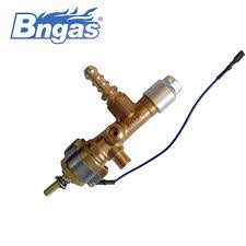 gas patio heater parts patio heater gas valve patio heater gas valve suppliers and