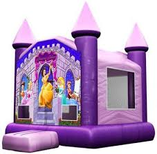 bounce house rentals houston 15 best pa party rentals bounce houses images on