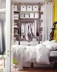13 best le dressing ikea dressing en l frais 27 best dressing placard images on