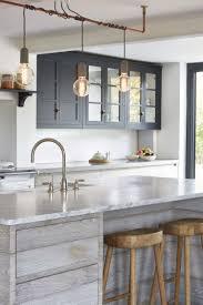 Kitchen Island Lighting Design Blakes 22 10 1540186 Jpg K I T C H E N Pinterest Kitchen