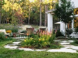 Low Maintenance Backyard Ideas Small Backyard Landscaping Ideas On A Budget U2014 Jen U0026 Joes Design
