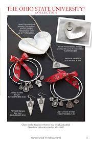 wendell august jewelry wendell august 2017 wendell august jewelry catalog page 12 13