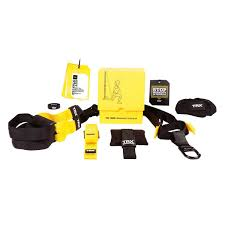 Trx Ceiling Mount Weight Limit by Celsius Suspension Trainer Kit Rebel