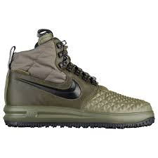 men u0027s boots champs sports