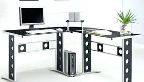 Desk Set Organizer Ikea Desk Organizer Coryc Me