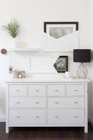 furniture awesome ikea dresser hemnes ikea tarva dresser home tour amber thrane of dulcet creative amber creative and