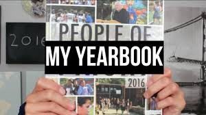 find my yearbook picture my yearbook 2016