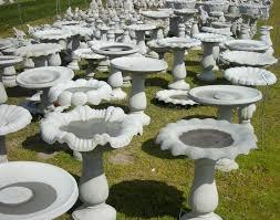16 best concrete garden statues images on concrete