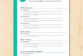 Minimalist Resume 100 Minimalist Resume Template B U0026w Resume Resume Templates