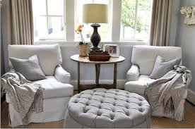 Wing Chair Slipcover Pattern Wingback Chair Slipcover Pattern
