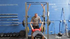 How To Make Your Bench Press Increase Fast How To Master The Bench Press And Add 30 Pounds To Your Max In 20