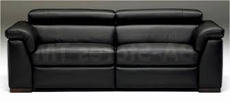 Natuzzi Sleeper Sofa Review Natuzzi Sleeper Sofa Sofa Furnitures Sofa